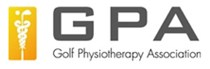 Golf Physiotheapy Association